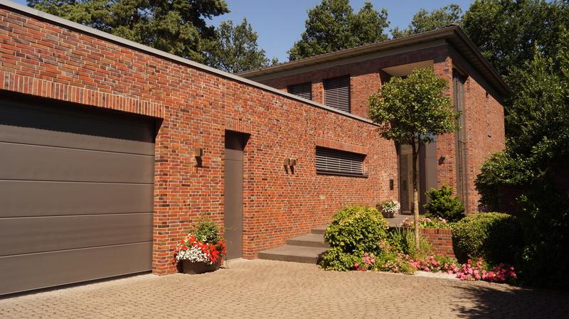 Heitmann architekt energieberater projekte - Architekt gifhorn ...